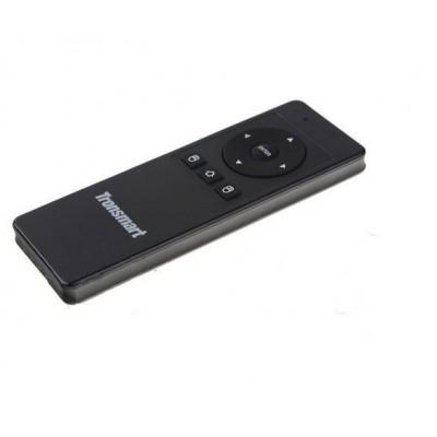 Беспроводная мини клавиатура с воздушной мышью Tronsmart TSM01