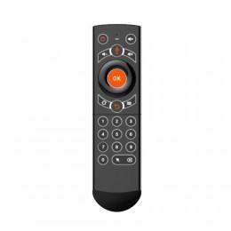 Воздушная мышь с микрофоном TVDroid G21 Pro, 2.4 ГГц, арт. 1369