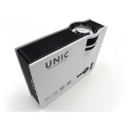 Видеопроектор Unic UC40 plus (белый) арт.159