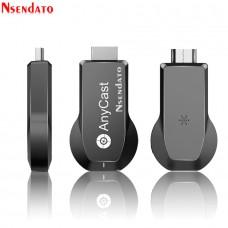 WiFi дисплей AnyCast  M100 2.4/5 ГГц, арт. 841