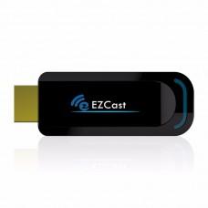 ТВ-приставка EasyCast 5G WiFi дисплей