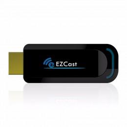 ТВ-приставка EZCast 5G WiFi дисплей