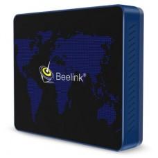Миникомпьютер Beelink S1 Windows 10 на Intel Apollo Lake N3450 8/64