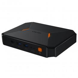 Мини-ПК (неттоп) CHUWI HeroBox 8/256Гб, Intel Gemini Lake N4100, Windows 10, арт. 1294