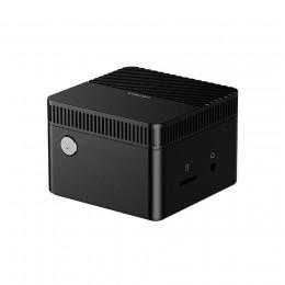 Мини-ПК (неттоп) CHUWI LarkBox 6/128Гб, Intel Gemini Lake J4115, Windows 10, арт. 1260